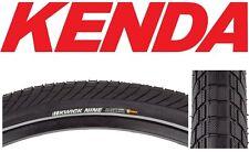"Kenda Kwick Nine K1052 29""x 2.0"" Bike Tire K Shield Flat Guard 29er Reflective"