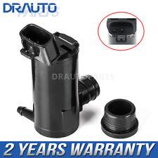 Windshield Washer Pump For Toyota Camry Corolla Land Cruiser Matrix 85330-50030