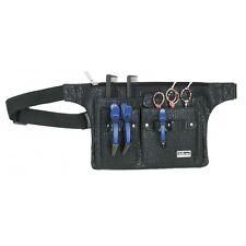 Sinelco Werkzeugtasche Belt 3