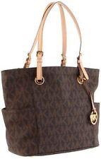 Michael Kors Zipper Tote Handbags