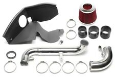 Kit Aspirazione Diretta Air Intake per VOLKSWAGEN GOLF 6 GTI (1K)