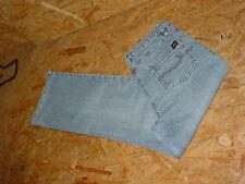 wunderschöne jeans  v.CECIL Gr.W30/L32 dunkelblau Paula