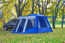 NEW Napier Sportz 84000 SUV Tent with Screen Room w/ FREE SHIPPING