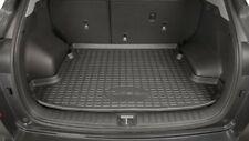 Hyundai D3A40APH00 Rubber Cargo Liner Boot Mat