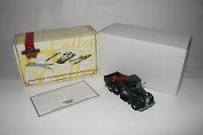 Matchbox/Dinky 1939 Reo Pickup, Stone Masons, Nice Boxed