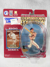 Starting Lineup - Cooperstown Collection - 1996 Series MLB - RICHIE ASHBURN
