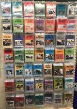 RDG WORKSHOP PRACTICE SERIES BOOKS ALL NUMBERS 1-49 ALL METALWORKING MANUALS