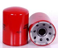 Hydraulikölfilter Case Ackerschlepper 5150 Maxxum Motor 6T5.9 Filter