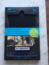 Boogie Board Jot 8.5 Inch eWriter Blue New in Box
