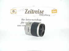 Minolta AF zoom 28-100 mm /3,5-5,6 gut erhalten Vintage Objektiv Kamera   278