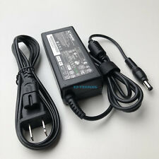 New Ac adapter Charger cord Power supply for Toshiba Satellite 19V-3.42A 65W