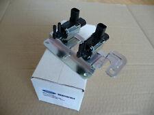 Ford C-Max 1.8L & 2.0L Petrol Intake Manifold Runner Control Purge Valves, P2008