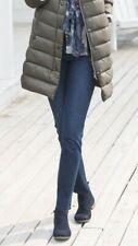Brax Jeans, blau mit echten Swarovski-Steine. Gr. 36. NEU!!! KP 119,95 € SALE%%%
