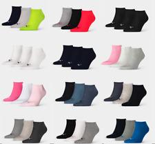 PUMA Sneaker Socken NEU im 3er, 6er, 9er, 12er, 15er und 18er Pack