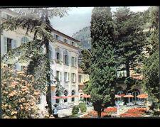 """BEAULIEU-sur-MER (06) MAISON de VACANCES """"LA BERLUGANE"""" en 1970"""
