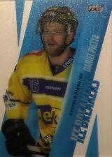 DEL 18/19 Ice Breakers IB08, Daniel Pietta (Krefeld)