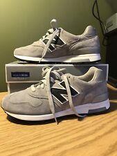 mens new balance shoes size 9