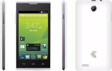 ZTE Telstra T815 Tempo 3G Smartphone