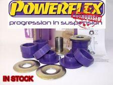 PFF1-812 POWERFLEX ANTERIORE INFERIORE Boccola BRACCIO OSCILLANTE PER ALFA