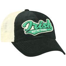 meet a9026 40d9e Notre Dame Fighting Irish NCAA Top of the World