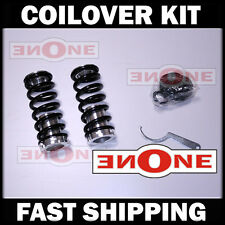 Mookeeh MK1 Rear Coilover Kit For 2002-2011 Mini Cooper & S