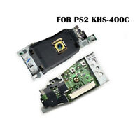 Laser for PS2 KHS-400C Sony PlayStation 2 phat console pickup Lens | ZedLabz