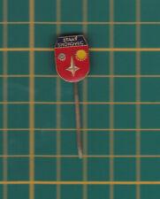 Starý Smokovec stary  stick pin badge vtg