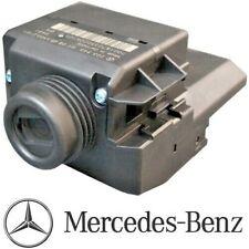 Mercedes Benz  / Sprinter Key Programming by EIS Service. Smart Key NYC