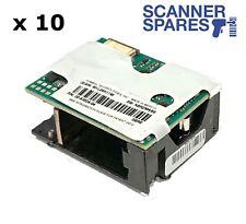 10 Symbol Motorola MC9090 LORAX Scan Engine 20-83024-04 SE1524 Long Range MC9190