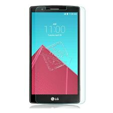 0.26mm Ultra-thin LG G4 9H Tempered Glass Screen Protector Film Protective Guard