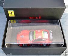 Ferrari f550 Maranello Prodrive #66, LeMans 2004, Red Line, 1/43, NEUF