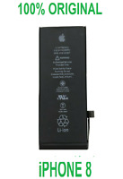 Original iPhone 8 Battery  Smartphone Internal Replacement Battery For Iphone 8