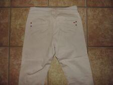 QS Catie 3/4 Jeans, Gr. 42, neuw.