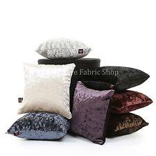 Velvet Fashion Modern Decorative Cushions