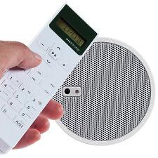 KBSound - Equipo sonido empotrar techo (EIS 50302) radio