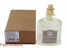 Creed Royal Mayfair By Creed Tster 2.5 oz./75ml Edp Spray For Men New In Tst Box