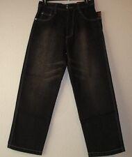 Southpole Jeans Boys Size 12 NWT
