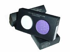Double Colors Beauties Cosmetic Eyeshadow Palette Professional Mini Kit 09