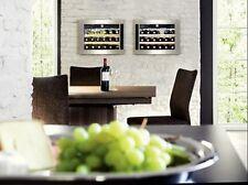 Liebherr WKEes 553 GrandCru Weinschrank Built-in Single Zone Wine Cellar letzter