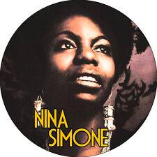 IMAN/MAGNET NINA SIMONE . soul gospel aretha franklin otis redding amy winehouse