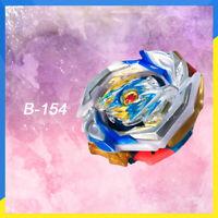 Imperial Dragon Beyblade Burst GT/Rise B-154 STARTER SET w/L-R Launcher - USA!!!