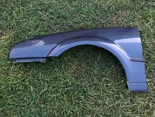 92-95 Vw Corrado SLC VR6 - Left *Driver* Fender