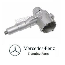 For Mercedes Benz 300CE 300D 300E 300SE Steering Lock-w/o Ignition Switch
