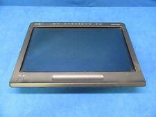 """Smart Technologies Smart Podium 518 18.5"""" Interactive Pen Display SP518-NB"""