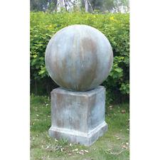 """Stera Fountain 26""""x45"""" - D69526"""