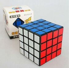New 4x4x4 Cube Rubik's Magic ABS Professional Speed Puzzle Twist Toys Gift
