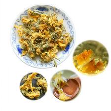 New Scented Tea Organic Wild Natural Evening Primrose Flower Oenothera HerbalTea