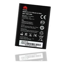 Batteria, Batteria für Huawei ascendere U8951 - originale - 1750mAh