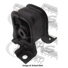 New Genuine FEBEST Engine Mounting HM-CFMTFR Top German Quality