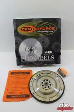NEW Centeforce Flywheel 112 Teeth 92-01 Integra 94-97 Civic Del Sol VTEC L4 1.6